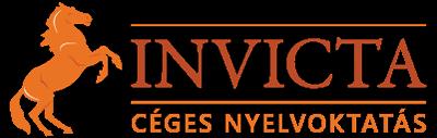 Invicta Nyelvstúdió